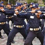 Lowongan Pekerjaan Security/ Secwan (29212572) di Kota Banjar