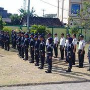 Lowongan Pekerjaan Security/ Secwan (29212573) di Kab. Bandung Barat