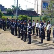 Lowongan Pekerjaan Security/ Secwan (29212579) di Kab. Jepara