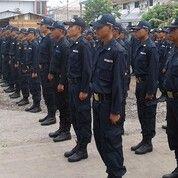 Lowongan Pekerjaan Security/ Secwan (29212581) di Kota Magelang