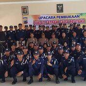 Lowongan Pekerjaan Security/ Secwan (29212582) di Kab. Cilacap