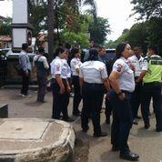 Lowongan Pekerjaan Security/ Secwan (29212588) di Kota Tegal