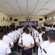 Lowongan Pekerjaan Security/ Secwan (29212602) di Kota Surabaya