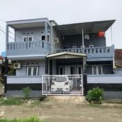 Rumah Di Perumahan Graha Harapan Regency Bekasi (29213620) di Kota Bekasi