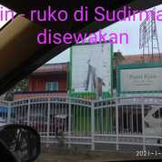 Ruko Di Jalan Protokol Strategis (29217143) di Kota Pekanbaru