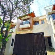 RUMAH BARU DI KEMANG DENGAN PRIVATE POOL, JAKARTA SELATAN (29217150) di Kota Jakarta Selatan