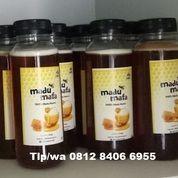 Madu Murni Mafa (29217167) di Kota Depok