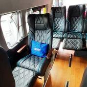 Travel Lampung Jakarta Palembang GREEN TRANZ Group (29218270) di Kota Bandar Lampung