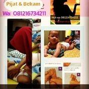 Pijat ,Bekam Untuk Wanita Dan Anak Anda (29218406) di Kota Malang
