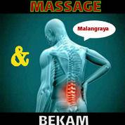 Pijat Dan Bekam Kota Malang (29218415) di Kota Malang