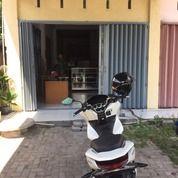 Ruko Di Jl Pariwisata Sandik (29219036) di Kab. Lombok Barat