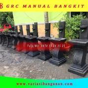 Wastafel Sekolah (29222329) di Kota Magelang