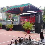 Sewa Rental Sound Sistem System Dangdut Acustik (29224976) di Kota Jakarta Utara