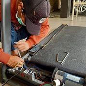 Service Treadmill (29226935) di Driyorejo