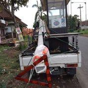 Carteran Pickup (29229875) di Kab. Sidoarjo