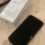 IPhone 7 Plus 128 Gb Warna Black ( Ibox Indo Resmi ) (29231016) di Kota Jakarta Utara