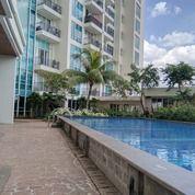 Termurah Bu Apartemen Ancol Mansion Jakarta Siap Huni (29231357) di Kota Jakarta Utara