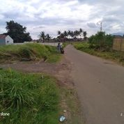 Tanah 100 M Siap Bangun Dekat Tol Serang Timur (29233269) di Kota Serang