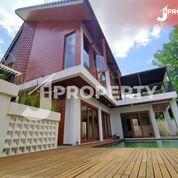 HOT] Villa Eksklusif Surga Tersembunyi Di Palagan Jogja (29233488) di Kab. Sleman