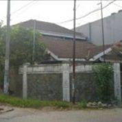 Rumah Darmo Harapan Indah Surabaya Dkt Darmo Indah & Darmo Permai (29233521) di Kota Surabaya