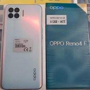 Oppo Reno 4f 2020 (29234976) di Kota Medan
