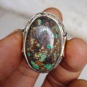 Natural Batu Porus Persia Beras Kutah Jadoel (29235543) di Kota Pasuruan