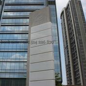 Ciputra International Puri Office Siap Pakai Harga Jos (29236072) di Kota Jakarta Barat