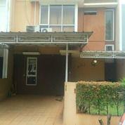 Rumah Di Cinere, 2Lt, Full Furnished, Siap Huni (29236902) di Kota Depok