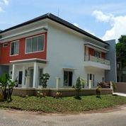 NEW Rumah Baru Golf Avenue Citraland Surabaya Barat Siap Huni Modern Minimalis (29239326) di Kota Surabaya