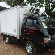 BOX PENDINGIN L300 KUNINGAN (29241076) di Kab. Kuningan