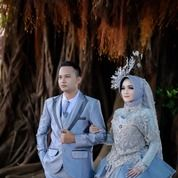 Makeup Wedding Wisuda Artist Milawillianamakeup Cantik Berbie Look (29242534) di Kota Malang