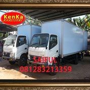 BOX PENDINGIN HINO DUTRO BEKASI BARAT (29242763) di Kab. Bekasi