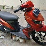 Yamaha Mio Gt Sangat Mulus Dan Terawat (29246827) di Kota Jakarta Timur