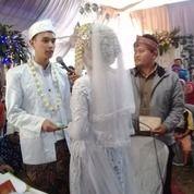 MC AKAD NIKAH ADAT SUNDA (29246835) di Kab. Bogor