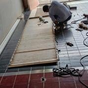 Spesialis Rolling Door Wilayah DKI Jakarta Termurah (29246851) di Kota Jakarta Timur