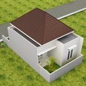 Cluster Modern For You Residence (29247229) di Kota Semarang