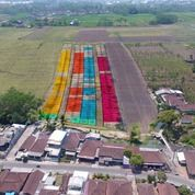 Tanah Kavling Peluang Investasi Hanya 70jutaan (29247461) di Kota Malang