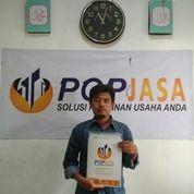 Jasa Pembuatan Usaha UD Mudah, Termurah, Dan Amanah Mataram [081233442301] (29248830) di Kota Jayapura
