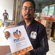 Jasa Pembuatan Usaha UD Mudah, Termurah, Dan Amanah Kupang [081233442301] (29248831) di Kota Mataram