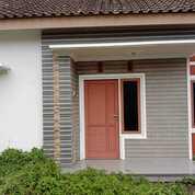 Hunian Idaman Keluarga Griya Anugrah Permai (29249972) di Kab. Batang