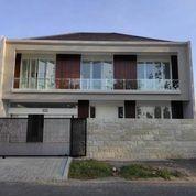 Rumah Baru Gress Pakuwon Imperial Golf Regency Surabaya Barat Siap Huni (29251292) di Kota Surabaya