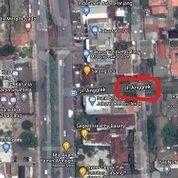 Tanah Di Perumahan Di Kelapa Dua Kebon Jeruk Jakarta Barat (29252654) di Kota Jakarta Barat