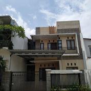 Rumah Cantik Harga Ambyar Di Blimbing Kota Malang (29256057) di Kota Malang