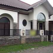 Rumah Cantik Dan Luas Full Furnish Di Permata Jingga Malang (29256083) di Kota Malang
