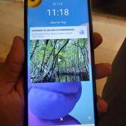 Samsung A21s Ram 6/128GB BLACK (29259489) di Kota Medan