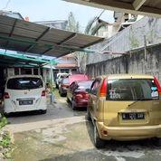 CLINIC KELISTRIKAN MOBIL JAYA MOTOR (29262261) di Kota Jakarta Pusat