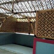 BAMBU TANGERANG SELATAN (29262639) di Kota Tangerang Selatan