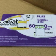 USB Kartu Puzzle - flashdisk Kartu Puzzle FDCD12 (2926809) di Kota Tangerang