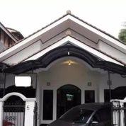 Minimalist Double Storey House In Kemang Selatan AR188 (29268405) di Kota Jakarta Selatan