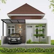 Cluster Idaman Keluarga For You Residence (29278620) di Kota Semarang
